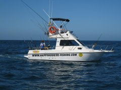 fishing-charter-boat-7.jpg