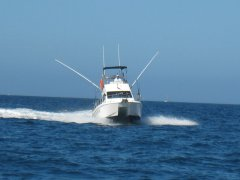 fishing-charter-boat-8.jpg